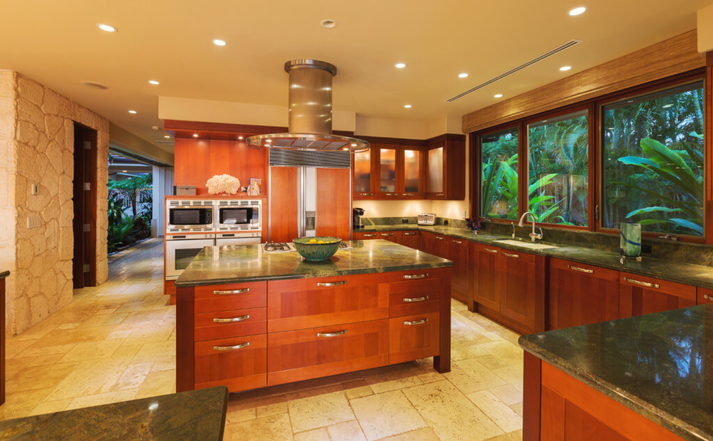 House-Cleaning-Pleasanton-Tri-Valley-CA