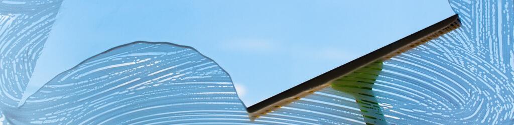 window washing - Pleasanton